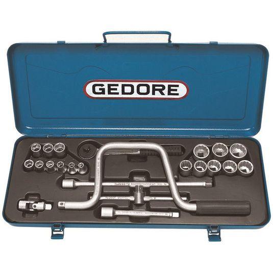 jogo-soquete-6-22-mm-3-8--30-hmu-gedore