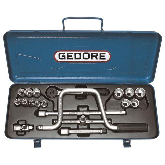 jogo-soquete-1-4-7-8-3-8--30-hpu-gedore