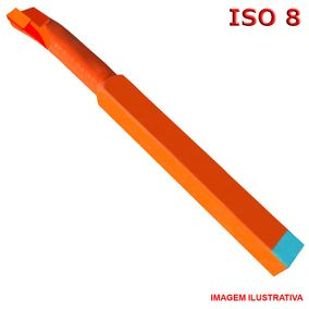ferramenta-soldada-iso-8---quadr.-12-mm---esquerda---k01-k10