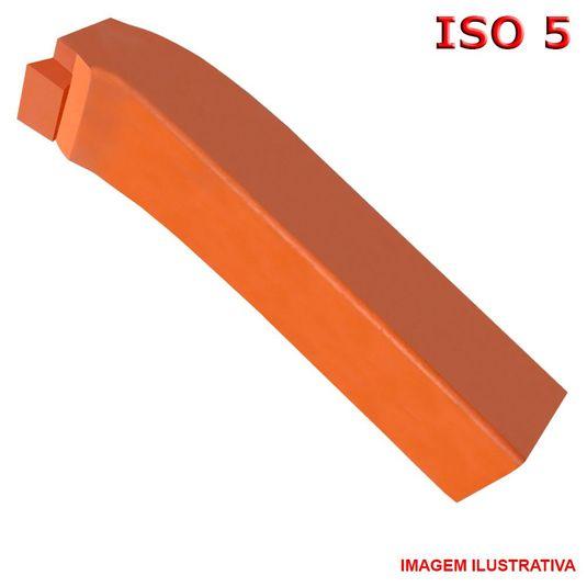 ferramenta-soldada-iso-5---quadr.-12-mm---esquerda---k01-k10
