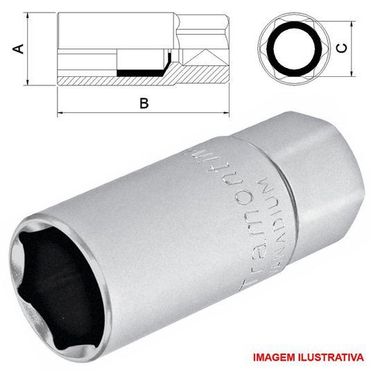 soquete-para-vela-1-2---9-16--14mm-44828-100-tramontina-pro