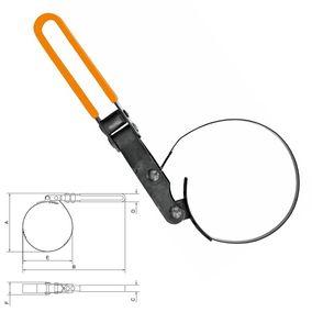 saca-filtro-133-146-mm-44041-002-tramontina-pro