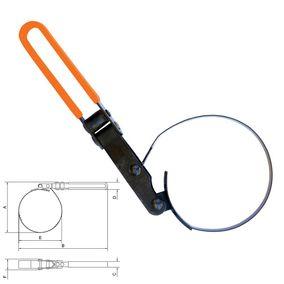 saca-filtro-70-89-mm-44041-001-tramontina-pro