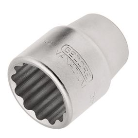 soquete-estriado---38-mm---enc.-3-4----ref.-d32-gedore