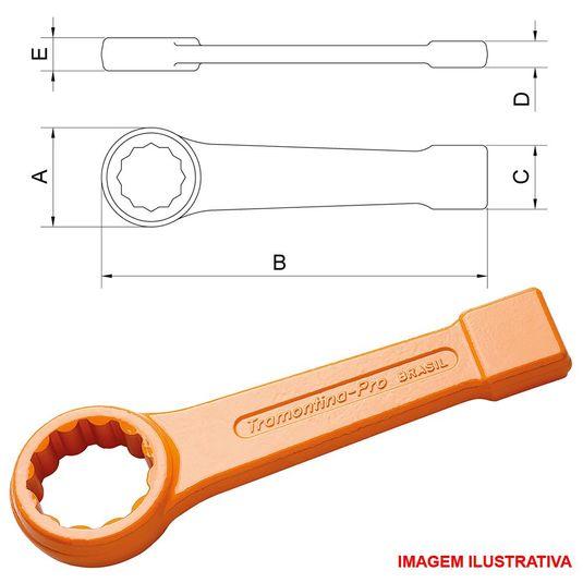 chave-estrela-de-bater-46-mm-44632-046-tramontina-pro