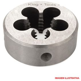 cossinete-aco-rapido-hss--ma-m-6-x-1-externo-20mm--kingtools