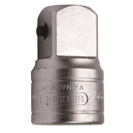 adaptador-p--soquete-3221-3-4-x-1--gedore