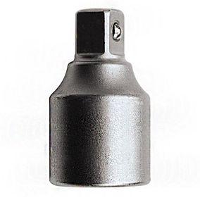 adaptador-p--soquete-3219-3-4-x-1-2-gedore