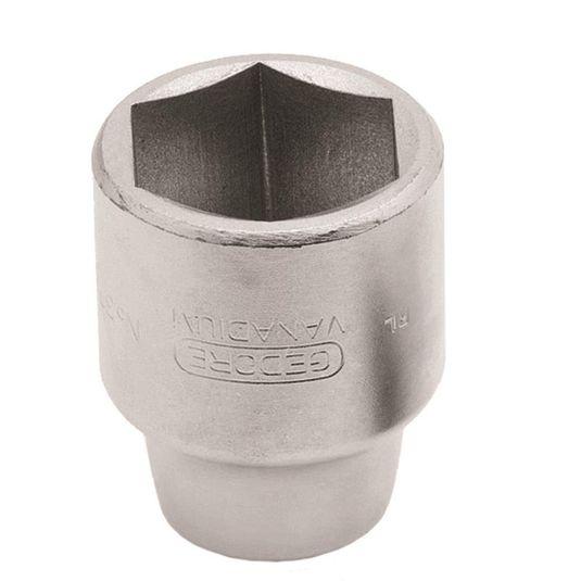 soquete-sextavado---38-mm---enc.-3-4----ref.-32-gedore