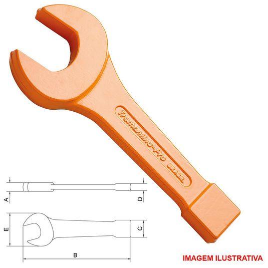 chave-fixa-de-bater-30-mm-44628-030-tramontina-pro