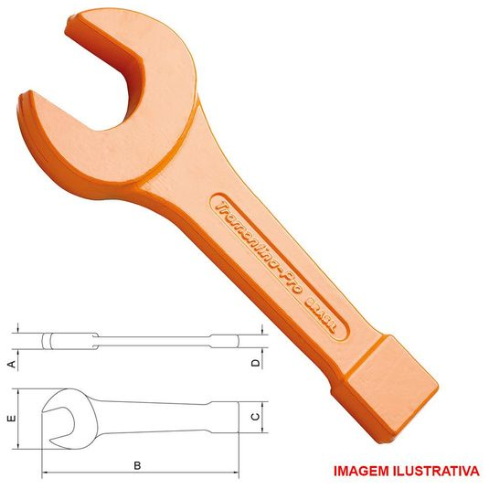 chave-fixa-de-bater-2.3-16--44629-015-tramontina-pro