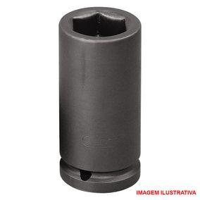 soquete-sextavado-longo-impacto---16-mm---enc.-1-2----ref.-k19l-gedore
