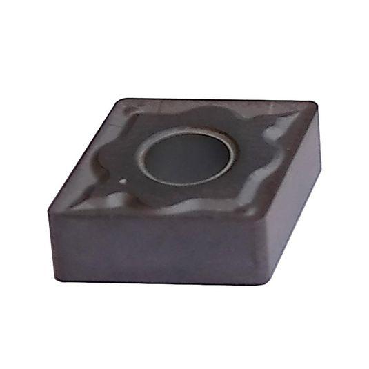 pastilha-metal-duro-cnmg-120408-gs-pc8110