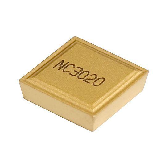 pastilha-metal-duro-spmr-120304-f-nc3020