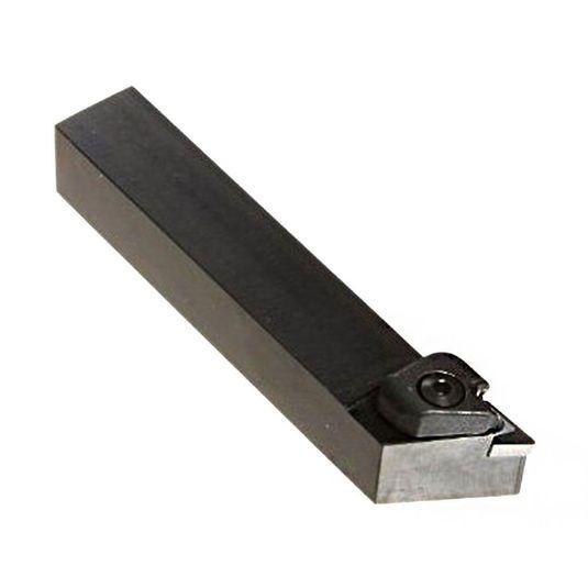 suporte-p--pastilha-ckjnr-2525-m16