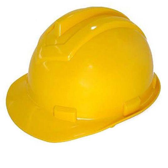 capacete-de-seguranca-amarelo-800-ledan
