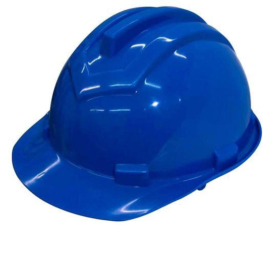 capacete-de-seguranca-azul-800-ledan