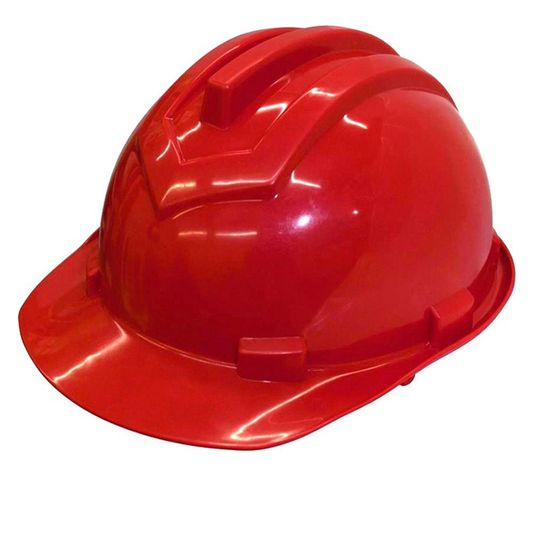 capacete-de-seguranca-vermelho-800-ledan