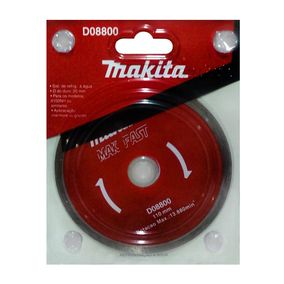 disco-diamantado-corte-a-seco-d-08800---makita