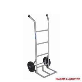 carro-para-armazem-e-bebidas-com-rodas-macica-200kg-tm1-a-marcon