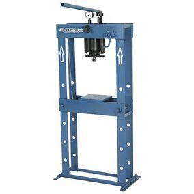prensa-hidraulica-mph15-15-toneladas-marcon