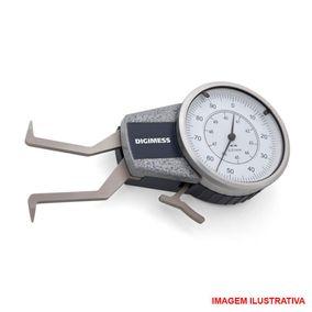 medidor-interno-com-relogio-10-30mm---digimess