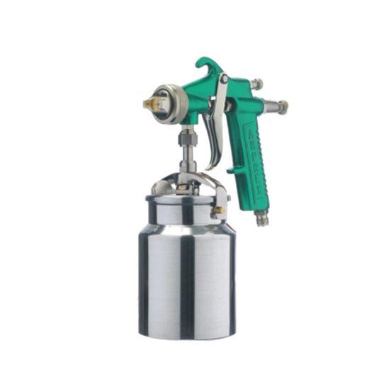 pistola-modelo-4a-baixa-producao---arprex