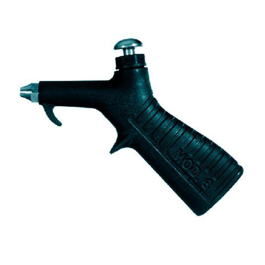 pistola-de-limpeza-modelo-6---arprex