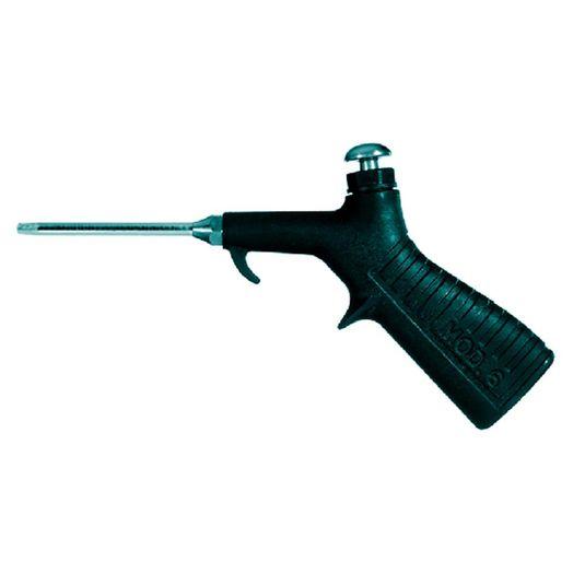pistola-de-limpeza-modelo-6-sl---arprex