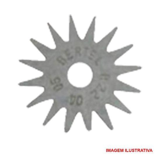 roseta-nº-30-bertel