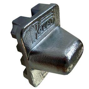r-131151-ferramenta-comando-valvula-corsa