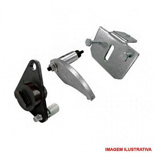 r-141356-ferramenta-p--pms-palio-1.0---1.5-8v