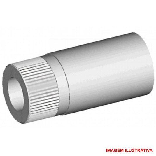 r-711011-chave-28-m-m-p-furgao-mb-180
