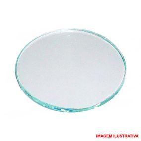 lente-redonda-incolor-p-oculos-de-solda
