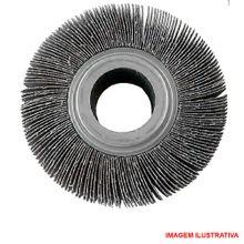 roda-de-lixa-s-pino--polinkutor--6--x-2--grao-120