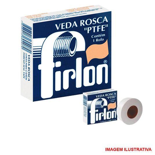 fita-veda-rosca-3-4-x-25-mt-firlon