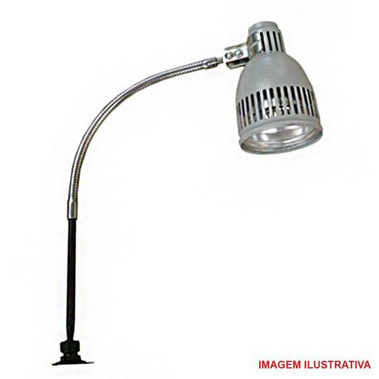 luminaria-p-torno-flange-flexnew