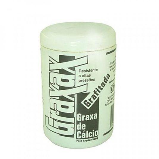 graxa-de-calcio-grafitada-500-gr-garin