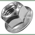 porca-sextavada-flangeada-de-torque-g.8-----m8-125---ma--zincada