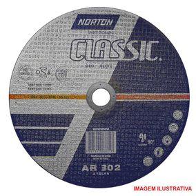 disco-de-corte-ar-302-classic--maxi--4.1-2--x-1-8--x-7-8-