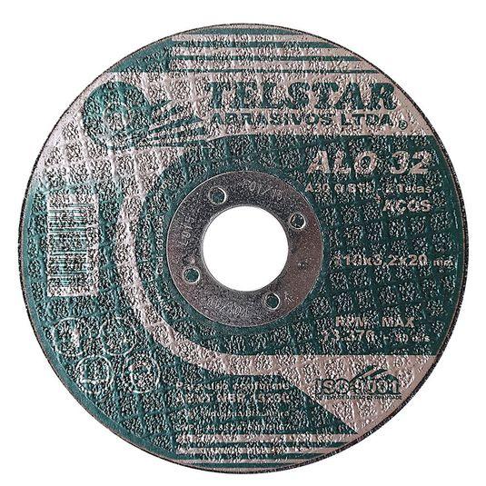 DISCO-DE-CORTE-2T-4.1-2-X-20-TELSTAR