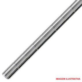 barra-roscada-1m-inox-304---m4-070