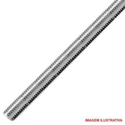 barra-roscada-1m-inox-304---m6-100