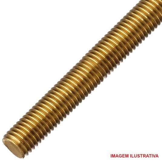 barra-roscada-1m-latao---M6-100