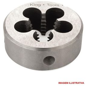 Cossinete-M-11-X-1-MB-A.R-30-MM-Kingtools