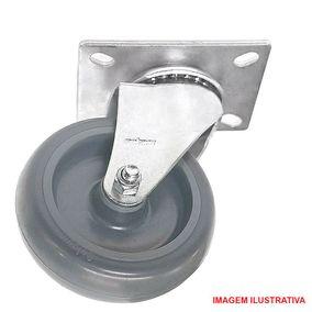 Rodizio-giratorio-com-placa-4-GLP412BP-Colson