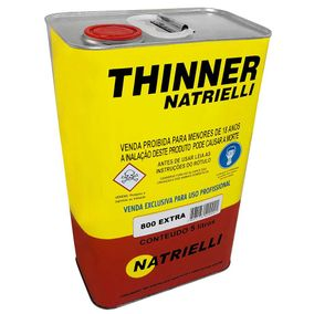 THINNER-5-LT-800-EXTRA-NATRIELLI