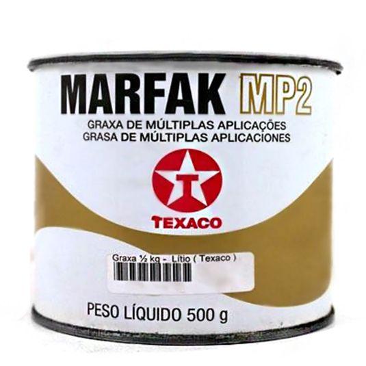 GRAXA-USO-GERAL-500-GR-MARFAK