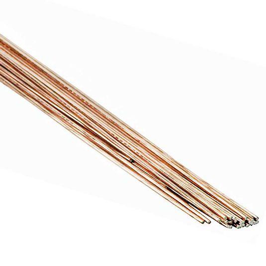 Arame-de-Ferro-cobreado-116