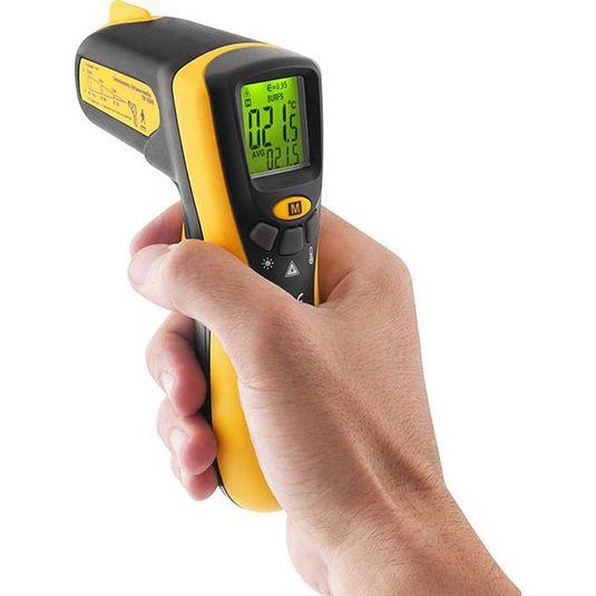Termometro-infravermelho-TIV-6500--1-